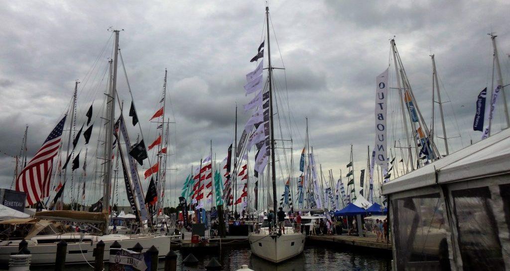 2017_10_07_boatShow