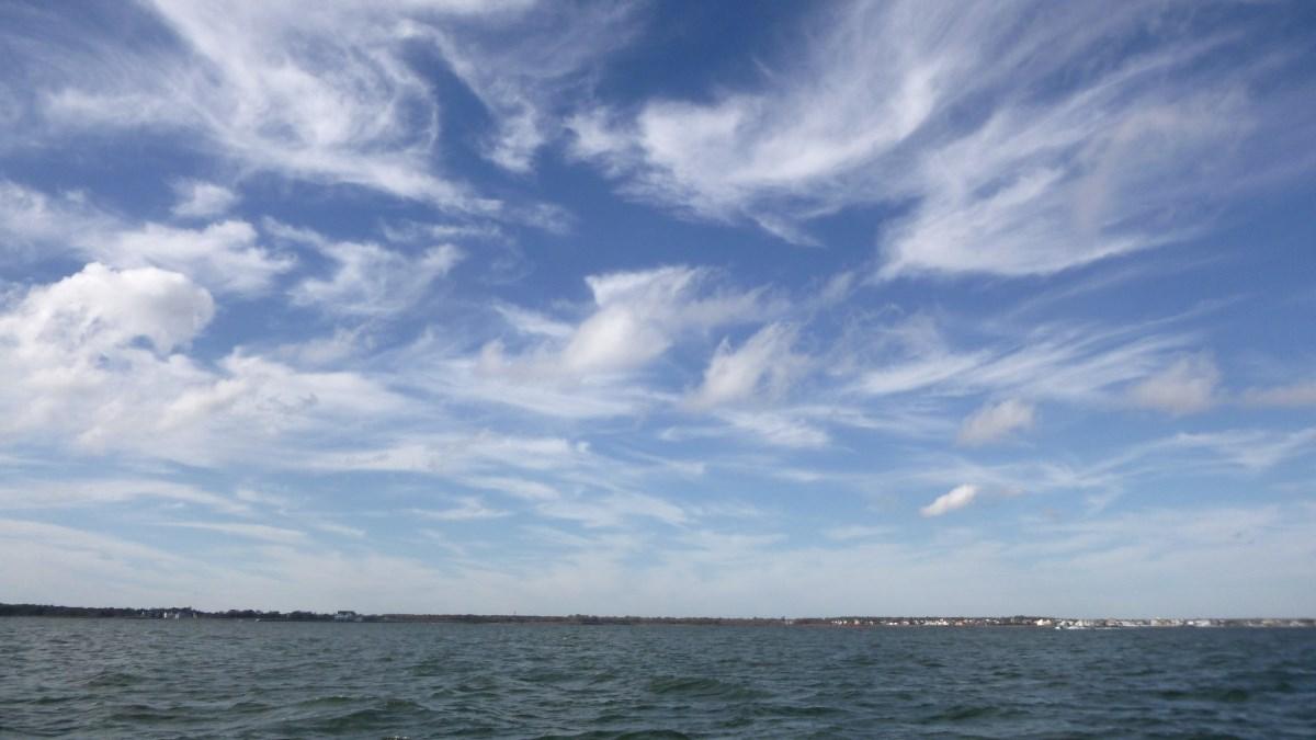 2017_10_29_clouds