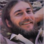 21-Paul-Davis-Cool-Night