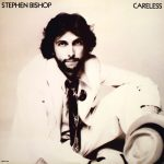 26-Stephen-Bishop-Careless