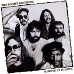 29-Doobie-Brothers-Minute-by-Minute