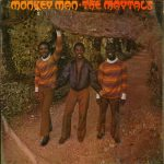 30-Toots-and-the-Maytals-Monkey-Man