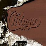 31-Chicago-X