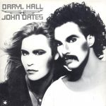 33-Hall-and-Oates-Darryl-Hall-and-John-Oates