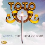 34-Toto-Africa