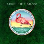 35-Christopher-Cross-Christopher-Cross
