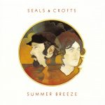 36-Seals-and-Crofts-Summer-Breeze