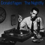 39-Donald-Fagen-The-Nightfly