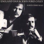 41-England-Dan-JFC-Dowdy-Ferry-Road