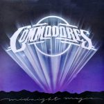 43-The-Commodores-Midnight-Magic