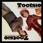 46-Tootsie-OMPST