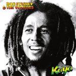 48-Bob-Marley-Kaya