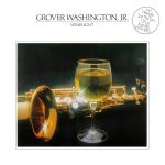 51-Grover-Washington-Winelight