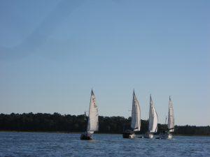 Sailing_Silver_Bay