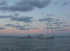 berkeley_island_anchorage