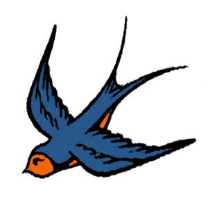 cropped-cropped-logo-512