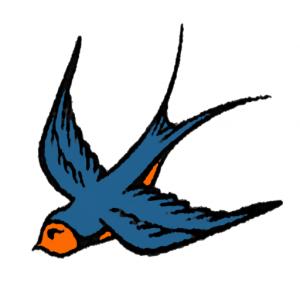 cropped-logo-512.png
