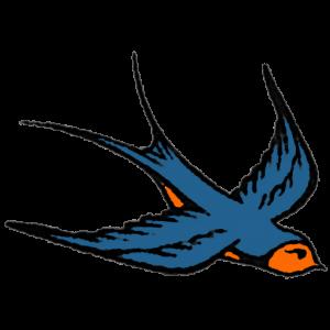 cropped-logo_r.png