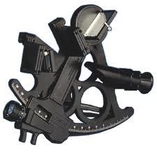 sextant_stock_photo