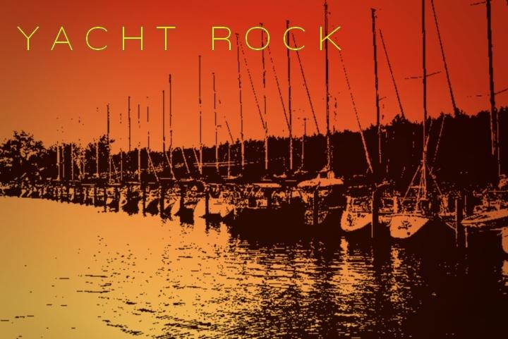 yacht_rock720_alt.jpg