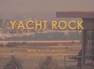 yacht_rock_intro.jpg