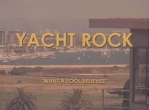 yacht_rock_intro